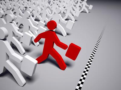 http://blog.haqqi.net/wp-content/uploads/2010/12/20101207-entrepreneur.jpg