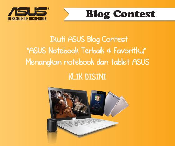 N550-fonepad-contest-3