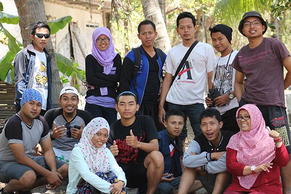 all-team-plus